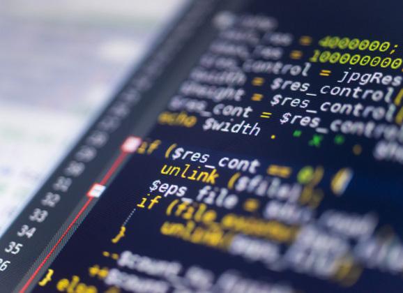 Programación - Informática - Red