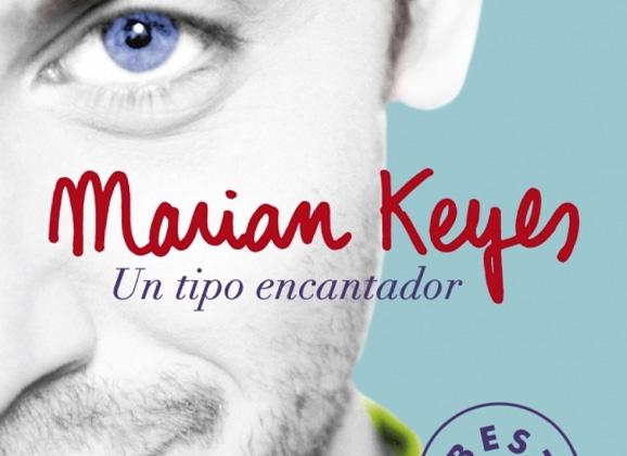Un Tipo Encantador de Marian Keyes
