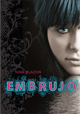 Embrujo de Nina Blazon