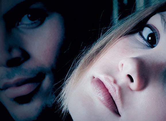 Saga Vampire Academy (Academia de Vampiros) de Richelle Mead