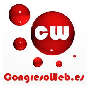 Congreso Web 2012 Zaragoza