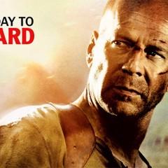 Saga Die Hard – La Jungla de Cristal