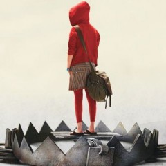 Hard Candy de David Slade