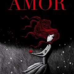 La Gramática del Amor de Rocío Carmona