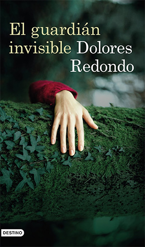 Trilogía Baztán de Dolores Redondo