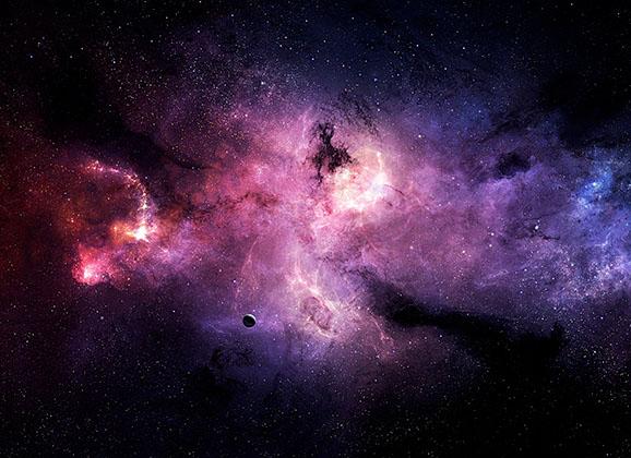Trilogía Across the Universe de Beth Revis