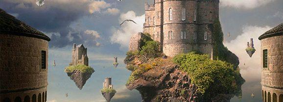 El Castillo Ambulante de Diana Wynne Jones