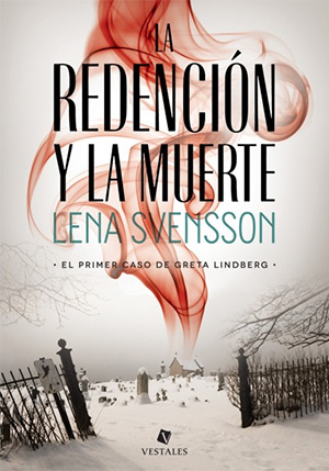 La redención y la muerte de Lena Svensson