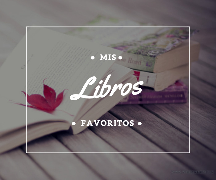 Enlace a Libros Imprescindibles