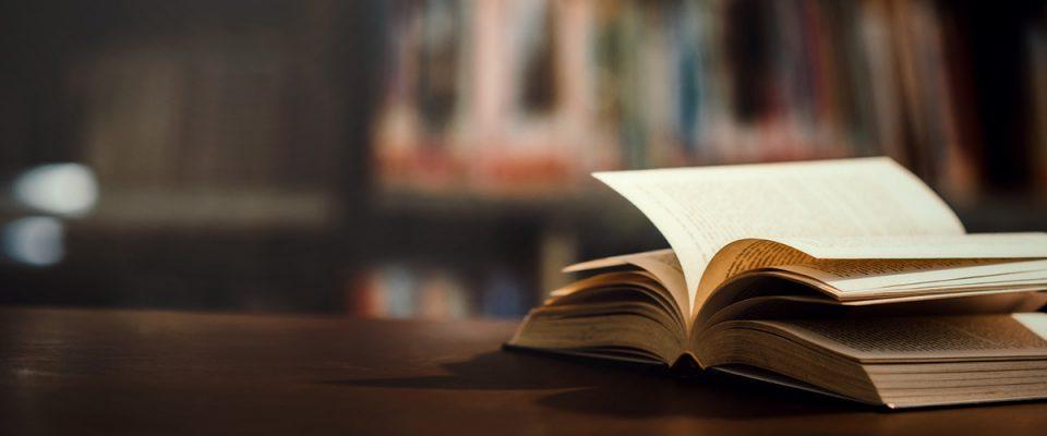 Neusitas - Todos los libros leídos