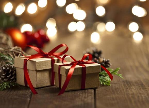 Feliz Navidad, próspero 2021 y ¡Jumanji!