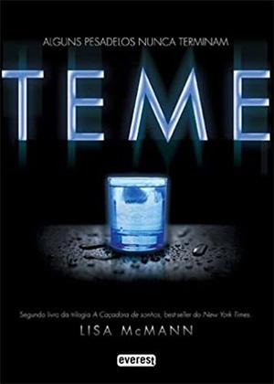 02 - Teme