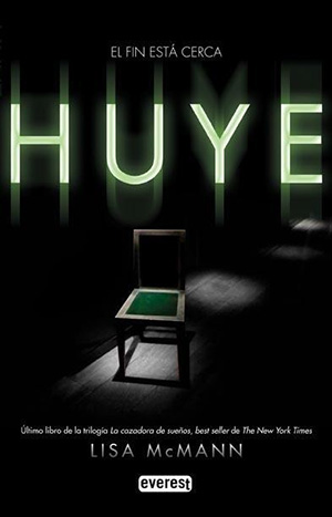 03 - Huye