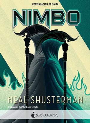 02. Nimbo