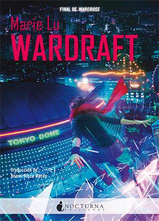 02. Wardraft