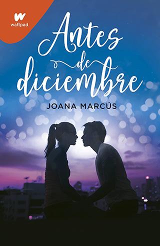 1. Antes de diciembre / 2. Después de diciembre / 3. Tres meses