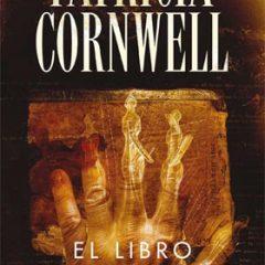 El Libro de los Muertos de Patricia D. Cornwell