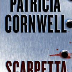 Scarpetta de Patricia D. Cornwell